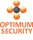 Vancouver Security Company - Optimum Security